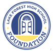 Lake Forest High School Foundation